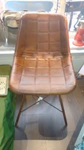 Black Leather Chairs For Sale Best 25 Leather Chairs For Sale Ideas On Pinterest Leather