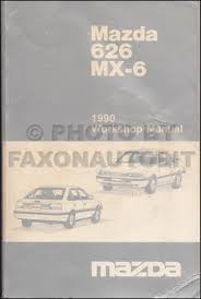 wiring diagram for 1992 mazda 626 ignition latest gallery photo