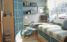 space saving bedroom furniture for teenagers https bedroom