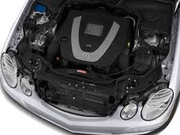 si e auto sport black 2009 mercedes e class 2008 2009 future cars sneak preview