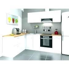 meuble blanc de cuisine meuble cuisine blanc cuisine blanche ikea cuisine ikea haggeby
