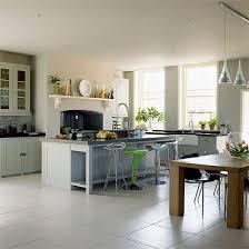 Small Kitchen Design Ideas Housetohome Georgian Style Kitchen Traditional Design Ideas 25 Beautiful