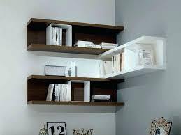 bedroom shelving ideas on the wall bedroom shelves ideas bedroom shelves shelving bedroom storage ideas