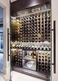 Bar Designs Kitchen Room Diy Liquor Cabinet Wet Bar Cabinets Basement Wet