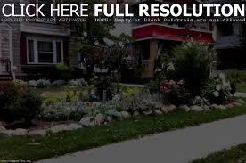 small backyard reception ideas best 25 small backyard weddings ideas on pinterest small