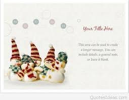 funny merry christmas snowman quotes u0026 images 2015