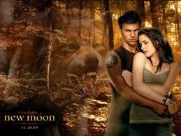 Twilight New Moon Twilight Movie Images Twilight Saga New Moon Poster Hd Wallpaper