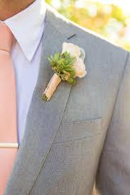 best 25 gray tux ideas on pinterest grey suits groomsmen