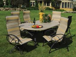 Replacement Fabric For Outdoor Sling Chairs New Look Patio Chair Replacement Slings Design Ideas And Decor