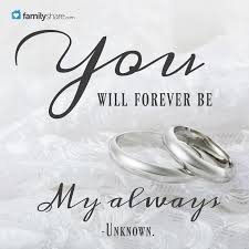 wedding quotes unknown 636 best is forever no matter what images on