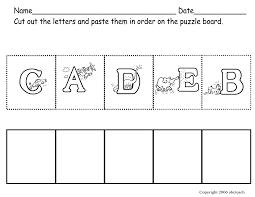 preschool alphabet worksheets u2013 wallpapercraft