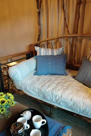 best 20 rustic daybeds ideas on pinterest u2014no signup required