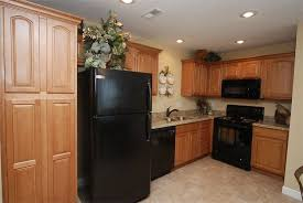 Kd Kitchen Cabinets Kd Kitchen Baths And More New Cabinets