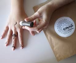 henna tattoo recipe paste the best places to shop for henna and henna products online finder