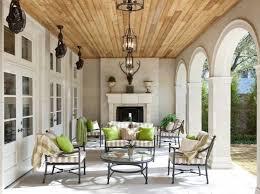 ceiling mount oscillating fan 25 best mediterranean ceiling fans ideas on pinterest wine with