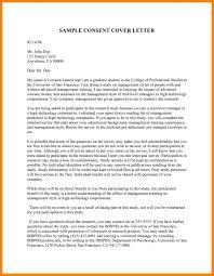 student cover letter for resume new grad nurse cover letter