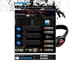 gaming design new gaming design styllfress by guetta20 on deviantart