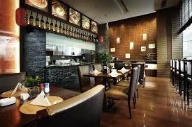 hotel plaza beijing wangfujing china booking com