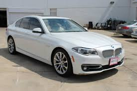 used bmw 550 white bmw 550 in for sale used cars on buysellsearch