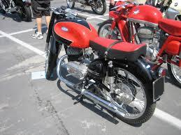 ferrari motorcycle file ferrari 175 sport jpg wikimedia commons