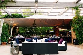 Chicago Botanic Garden Events Chicago Botanic Garden Wedding Photos Summertime Pinterest