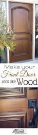 garage door covers style your garage diy garage door makeover with stain garage doors doors and woods
