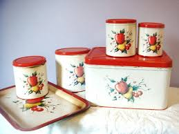 apple canisters for the kitchen apple kitchen canisters kitchen apple collection apple canisters red