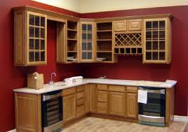 Cost Of Kitchen Cabinets Tags 85 Great Stunning Kitchen Cabinet Estimator Inspirational Door