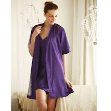 robe de chambre anglais trouver une robe de chambre achat privé