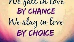 Romantic Marriage Quotes Marriage Quotes Best Ever Wedding Love Quotes Collection