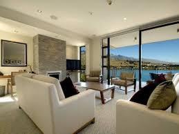 Luxury Apartments Design - 20 amazing apartments buildings u2013 apartment geeks