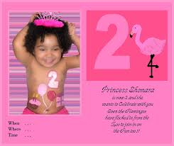 cute birthday sayings for a 3 year old nd birthday wishes page