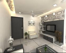 Beautiful LCD Wall Unit In D GharExpert PeRfeCt HomE - Lcd walls design