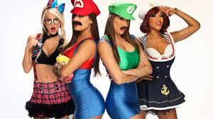 wrestling costumes for halloween ring elegant girls wrestling costume ksvhs jewellery