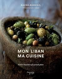 recettes de cuisine 3 top 3 nouveaux livres de cuisine et nos recettes préférées