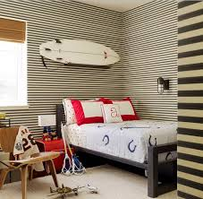 Color Scheme For Bedroom by Color Scheme Ideas For Boys Bedroom Home Interiors