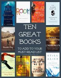 the light between two oceans book 600 best geek images on pinterest notebook notebooks and writing