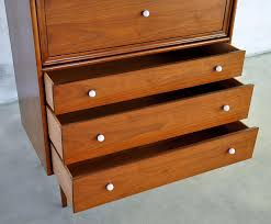 Vintage Drafting Tables For Sale by Antique Highboy Dresser Ideas U2014 All Home Ideas And Decor