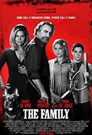 the family 2013 imdb