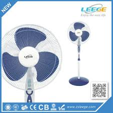 Good Quality Pedestal Fans New Products For 2015 High Quality 16 Inch Pedestal Fan Buy