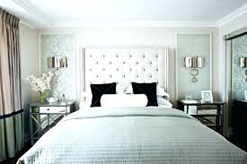 wall sconces for bedroom modern bedroom wall sconces bedroom colors with dark furniture