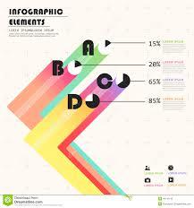 creative pie chart infographics design stock vector image creative pie chart infographics design stock vector image 40116143