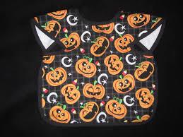 halloween bib toddler bibs 529 baby online shop