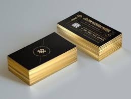 11 best business cards images on business card