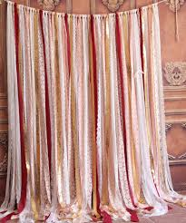 curtain sparkle shower curtain grey and yellow bathroom sequin shower curtain peach shower curtain glitter shower curtain