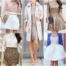 dresses for new year s new years ideas stylish