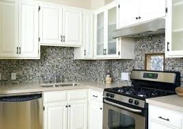 home depot kitchen backsplashes home depot kitchen backsplash top white simple cabinets subway tiles