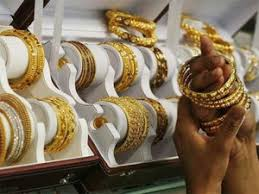 all india gems jewellery trade federation gold jewellery sector