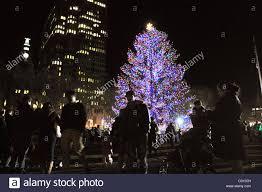 christmas trees ct christmas lights decoration