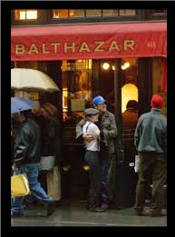 an insider s 9 favorite nyc restaurants 1 balthazar jake
